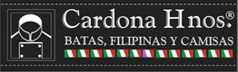 Filipinas y Uniformes Cardona